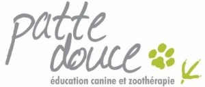 Patte Douce Logo