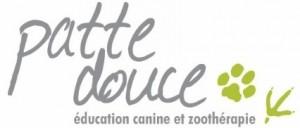 Patte Douce Logo